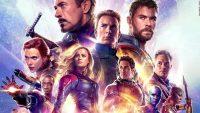 Avengers: Endgame 2 Milyar Dolar ile Dünya Rekorunu Kırdı!