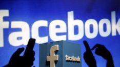 """""""Facebook'u Bölme Zamanı Geldi""""'"""