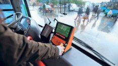 İstanbul'da ulaşım ücretleri yenilendi!