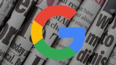"""Google Haber Girişimi, Türk Yayıncıları """"GNI Yenilikçi Yaklaşım Yarışması""""na Davet Ediyor"""