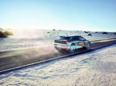 """Jaguar I-PACE """"International Engine Of The Year""""da Üç Ödül Birden Aldı"""