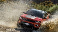 Jeep'ten Compass'a Özel Takas Desteğiyle Kredi Kampanyası!