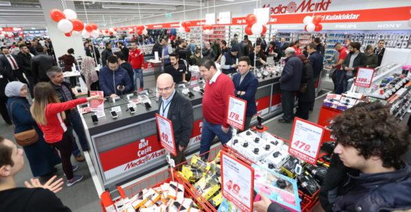Akıllı telefonlarda ÖTV artışı öncesi Bayram fırsatı