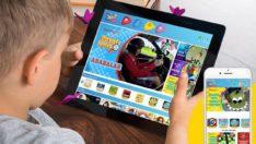 Pepee TV ve Da Vinci Kids'den Büyük İş birliği