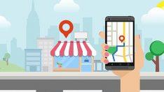 Restoran pazarlamasında en son dijital yöntemler