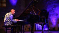 Turkcell Platinum Istanbul Night Flight konserleri başladı