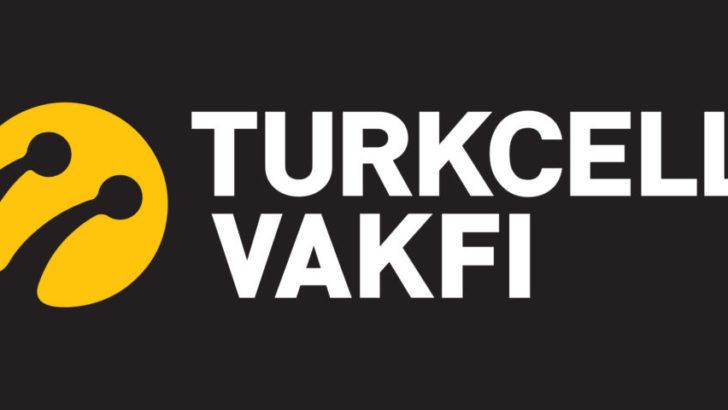 Turkcell Vakfı ile 'Medeniyet Bilinci' seminerleri başladı