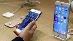 Apple'da gelirler düşmeye devam ediyor!