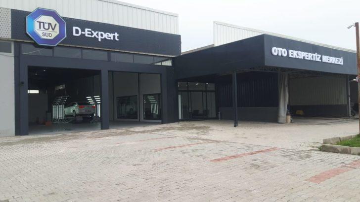 İkinci El Araç Ticaretinde Sektörün Durumu