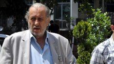 Ünlü tarihçi yazar Kadir Mısıroğlu 86 yaşında vefat etti
