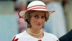 Prenses Diana'nın Kaza Sahnesi Lunapark'a Konu Oluyor.