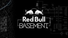 Red Bull Basement Festival ile 'daha iyi bir yarının' temelleri atıldı