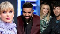 2019 Billboard Müzik Ödülleri Sahiplerini  Buldu!