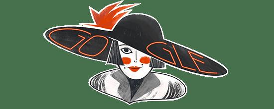 Google Doodle'da yer alan Semiha Berksoy kimdir?