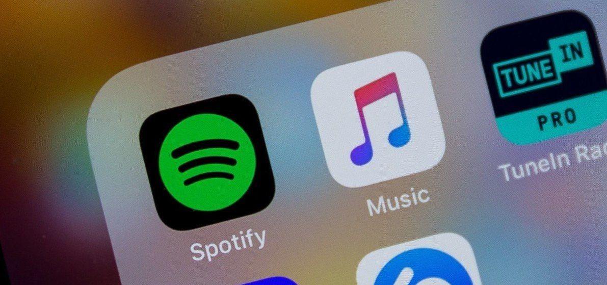Spotify'a hikayeler özelliği geliyor