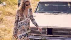 Davet Çok Elbisem Yok Garage Sale Etkinliği Başlıyor