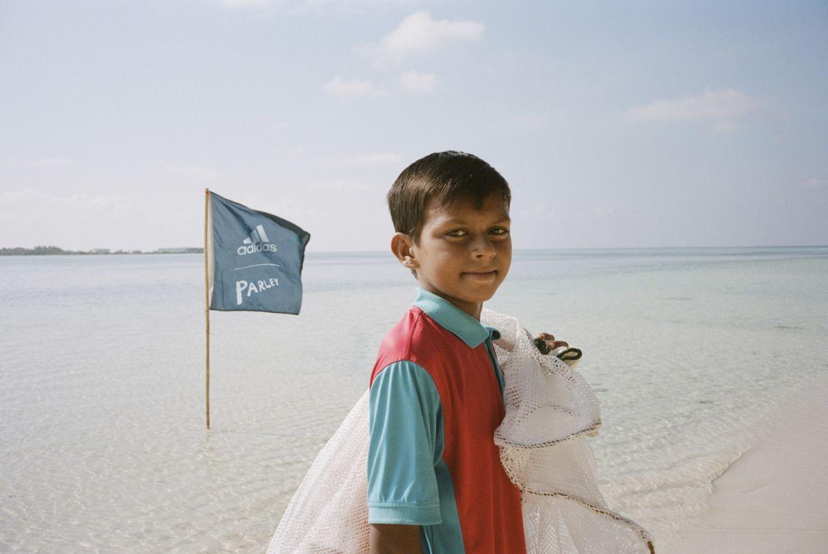 Dünya'da her bir insana karşılık 1 ton plastik atık var