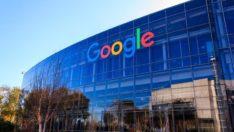Google, Huawei İçin Trump Yönetimini Uyardı