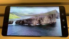 Huawei, Faroe Adaları'ndaki ilk 5G aramasını gerçekleştirdi