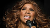 Efsanevi Sanatçı The Queen of Disco Ms. Gloria Gaynor Türkiye'de!