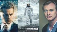 Inception ve Interstellar'ın yönetmeni Christopher Nolan'ın yeni filmi belli oldu!