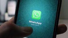 WhatsApp'tan sevdindirecek güncelleme! Yanlış kişiye fotoğraf göndermeye son..