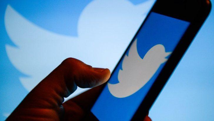 Twitter'daki 'retweet'butonunun mucidi ,icadından pişman mı?