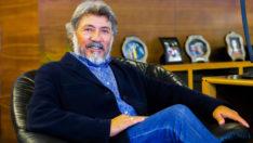 Türk iş dünyası duayen ismini kaybetti