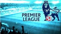 Premier Lig TRT'de
