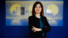 Avrupa'da Stok Artışı Türk Şirketlerine Yeni Pazar Fırsatı