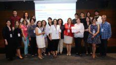 Türkiye'de Sosyal Girişimlerin Durumu araştırma raporu yayımlandı