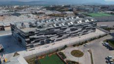 Türkiye'nin en büyük veri merkezi işletmecisi Turkcell