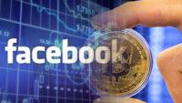 Rusya Facebook'un kripto parasını yasaklamaktan vazgeçti