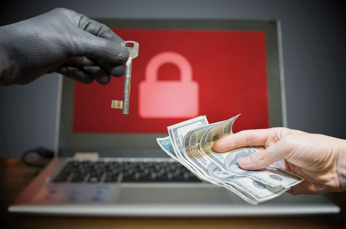 Hacker'lar Florida yerel yönetiminden 65 Bitcoin fidye istiyor
