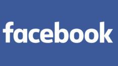 Facebook'un 'geçmişi sil' özelliği aslında hiçbir şey silmiyor mu?