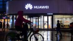 Huawei, 2025 yılı için 10 mega-trend tahminini açıkladı