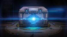 BlizzCon 2019 Coşkusuna StarCraft II War Chest ile Katılın!