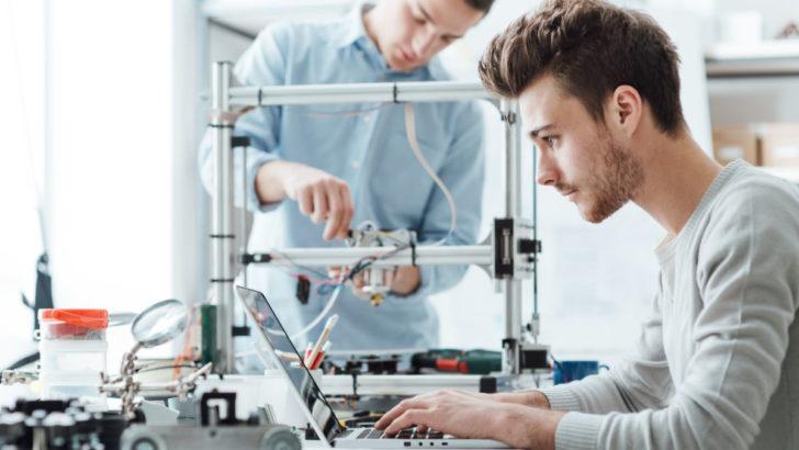 İdea Teknoloji Çözümleri UBMK 2019'a sponsor oldu