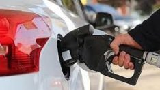 İşte o tarihte benzin ve motorine zam geliyor!