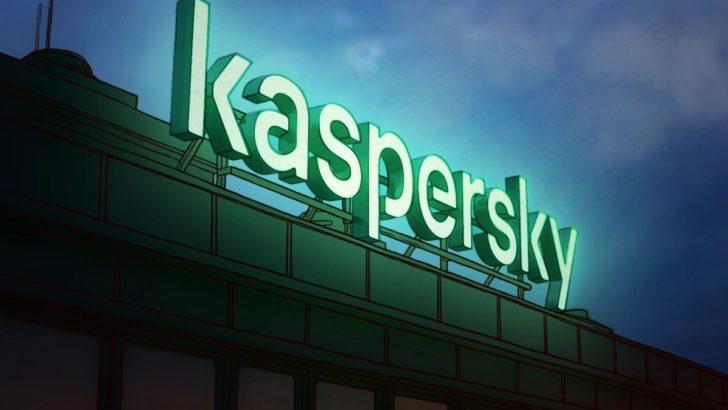 Kaspersky'nin yeni patentli teknolojisi şüpheli bir dosyayı tek seferde analiz ediyor