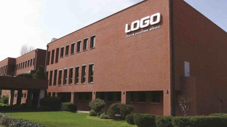 Logo, Turquality destek programına dahil edilen ilk yazılım şirketi oldu