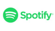"""Spotify, Güncellenen """"Aile için Premium"""" Paketi ile Ailelere Daha Çok Müzik Dinleme Fırsatı"""