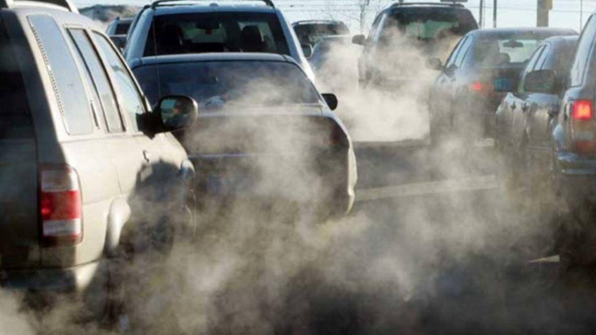 Temiz bir gelecek için kullandığınız yakıta dikkat edin