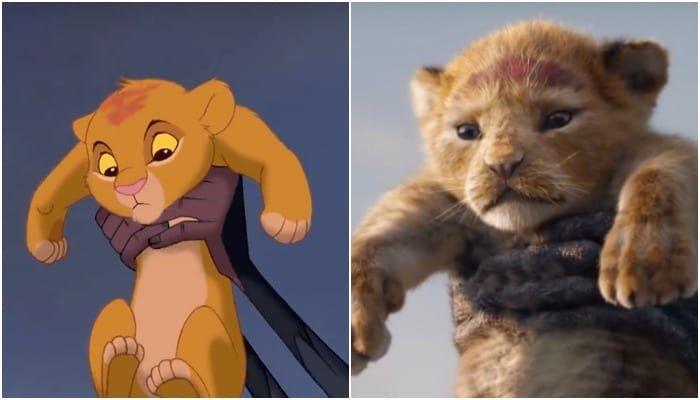 Frozen, En Çok Hasılat Yapan Animasyon Ünvanını Kaptırdı!