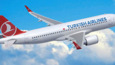 Türk Hava Yolları 2Ç19 Mali Analiz Raporu