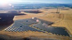 Türkiye'nin Güneş Enerjisi Potansiyeline Dikkat!