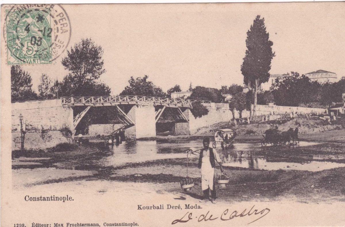 Uluslararası Çizgi ve Sahaf Günleri Kadıköy'de