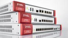 Zyxel'den Siber Cuma Uyarısı