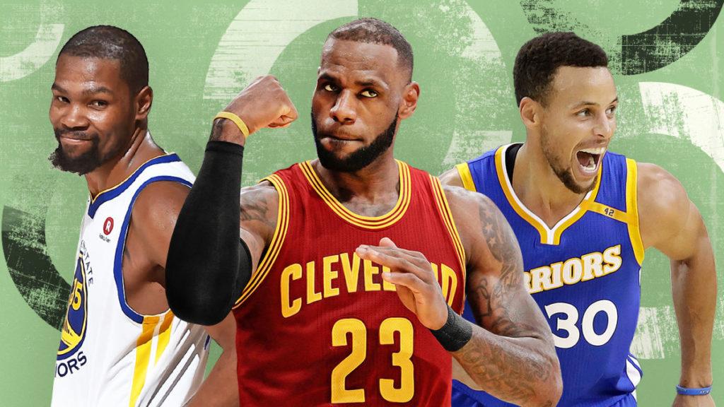 NBA artık Dijiturk'te Yayında Olacak.