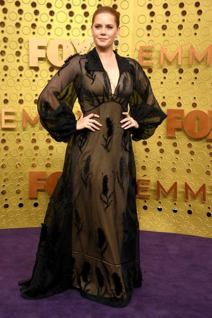 71. Emmy Ödülleri Sahiplerini Buldu!
